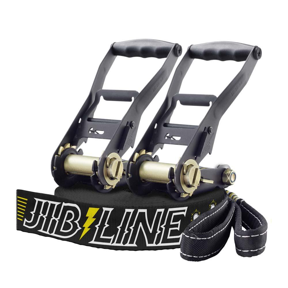 Gibbon Jibline XL Slackline