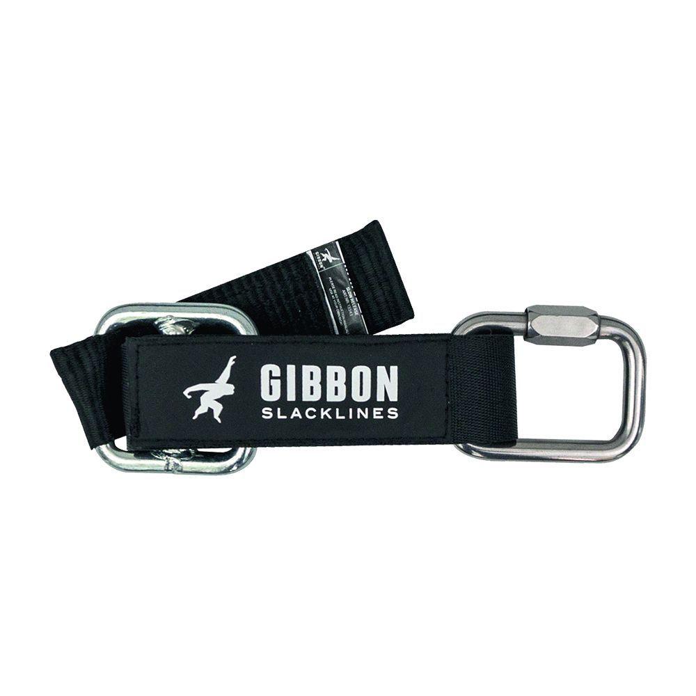 Gibbon slowrelease lassú leengedő